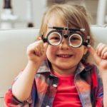 Waarom een regelmatige oogcontrole een goed idee is