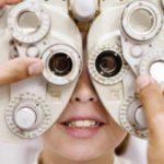 Het onderzoek bij de oogarts: wat wordt er nu eigenlijk gecontroleerd?