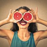 De tien geboden om uw zicht beter te beschermen