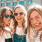 Terugbetaling bril of contactlenzen door de mutualiteit