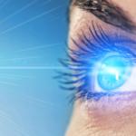 De verschillende ooglaser technieken